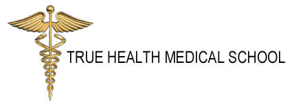 True Health Medical School
