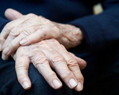 Parkinson's disease natural treatments